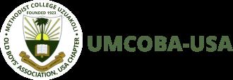 UMCOBA-USA